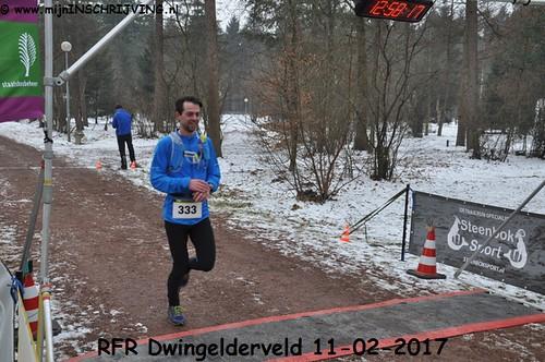 RFR_Dwingelderveld_11_02_2017_0186