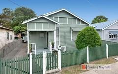 34 Mounter Street, Mayfield East NSW