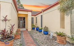 6 Cunningham Court, North Lakes QLD