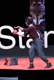 TEDxStanleyPark2017-265