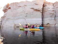 hidden-canyon-kayak-lake-powell-page-arizona-southwest-DSCN9010
