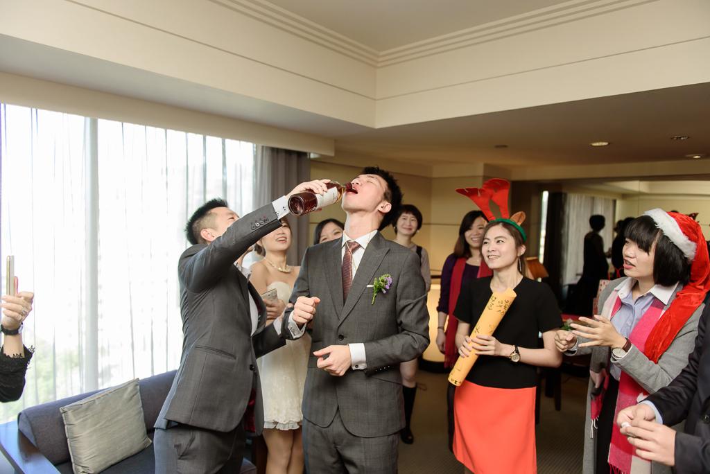 wedding day,婚攝小勇,台北婚攝,晶華,台北國賓,台北國賓婚宴 ,愛瑞思,Miko,新秘,-021