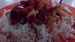 https://foursquare.com/v/sing-kee-chicken-rice/4ebe008a9911a2ec5b2ddd1b #food #travel #holiday #trip #Asia #Malaysia #selangor #petalingjaya #foodmalaysia #美食 #旅行 #度假 #亚洲 #马来西亚 #马来西亚美食 #雪兰莪 #八打灵再也