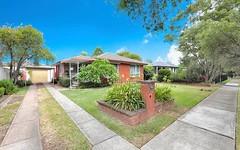 38 Gardenia Ave, Emu Plains NSW