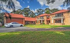 4/22 Hawthorne Avenue, Nowra NSW