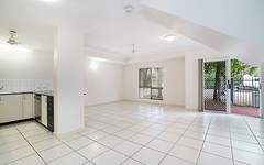 1/1 Tipperary Court, Stuart Park NT