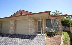 1/15 & 2/15 Michael Street, Cessnock NSW