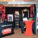 Coca-Cola HBC Ireland