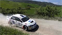 Liburna Ronde 2016 (biondot) Tags: rally liburnaronde2016psulignano liburnaterra volterra canon1100d canoneosrebelt3 sigma1020mmf456exdc sigma1020mmf456