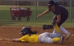 3G7A6685_0468 (AZ.Impact Gold-Biggan) Tags: girls summer arizona gold championship tucson az impact softball fastpitch misenhimer