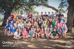 OJudah_smile (Impact Retreat) Tags: camp college omega group impact day3 collegestation tamu texasamuniversity 2015 lathamsprings impactretreat