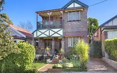 12 Potter Street, Russell Lea NSW
