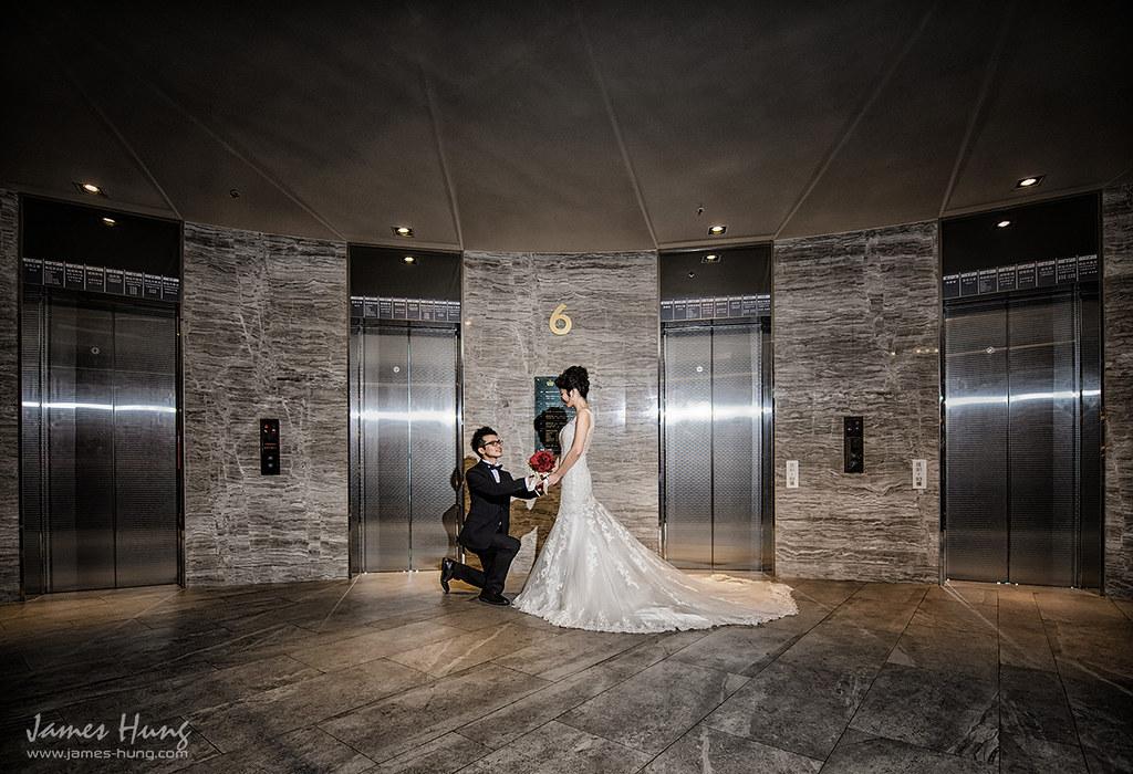 婚禮攝影,類婚紗,婚禮紀錄,婚禮紀實,婚紗,新莊頤品餐廳,婚攝收費,婚攝行情,婚攝James Hung,優質婚攝
