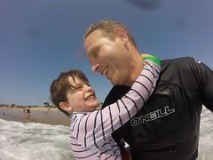 G0039308.jpg (nathan_leland) Tags: stella beach boogieboard gopro