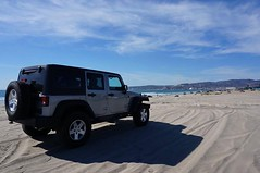 Show off your year-round beach bod. #TrailTuesday : Jeanette A. - photo from jeepofficial (fieldscjdr) Tags: auto show from  news cars love beach car truck photo post jeep florida group like 15 automotive off september vehicles your fields vehicle dodge trucks chrysler ram suv jeanette bod 2015 yearround a 0946pm jeepofficial fieldscjdr wwwfieldschryslerjeepdodgeramcom httpwwwfacebookcompagesp175032899238947 trailtuesday httpswwwfacebookcomfieldscjdrfloridaphotosa7501652317257081073741835175032899238947909658809109682type1 httpsscontentxxfbcdnnethphotosxta1t3108s720x720120150619096588091096825251048835790285163ojpg