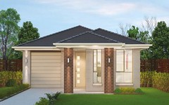 91 Tournament Street, Rutherford NSW