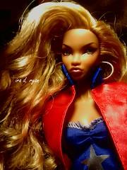 Colette (krixxxmonroe) Tags: fashion ryan d monroe ira royalty colette styling photograpy krixx