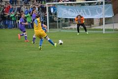 Landesfinale2015-056