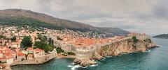 Dubrovnik 8 (amo.amo) Tags: croatia oldtown dubrovnik croatie