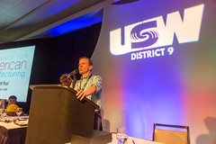 0C8A5311 (United Steelworkers) Tags: education district 9 conference usw sandestinflorida unitedsteelworkers sandestinhilton unitedsteelworkerspressassociation danielflippo uswdistrict9 uswworks
