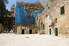 Old city of Jerusalem, Israel (HanaBCN) Tags: israel jerusalem oldcityofjerusalem