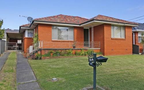 71A Eton St, Smithfield NSW 2164