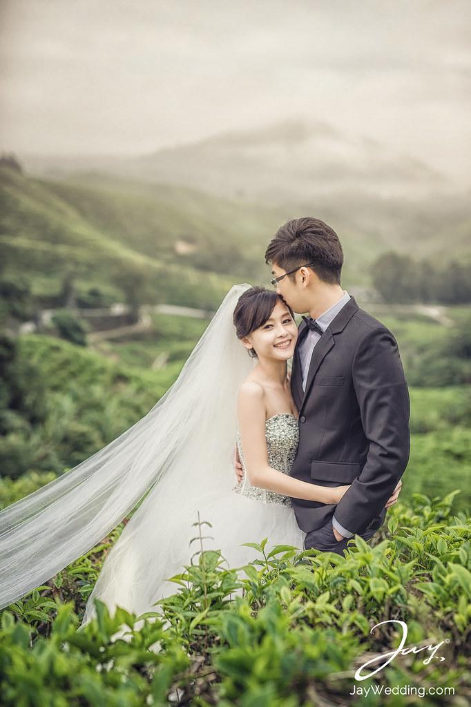 婚紗,婚攝,吉隆坡,京都,老英格蘭,清境,海外婚紗,自助婚紗,自主婚紗,婚攝A-Jay,婚攝阿杰,jay hsieh,吉隆坡婚紗-017