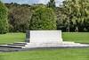 IRISH NATIONAL WAR MEMORIAL GARDENS [ISLANDBRIDGE] REF-108728