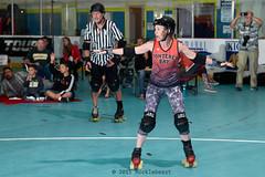 mbdd_vs_scdg_L3504187 1 (nocklebeast) Tags: ca usa marina rollerderby rollergirls skates santacruzderbygirls montereybayderbydames redwoodrebels watercitysports