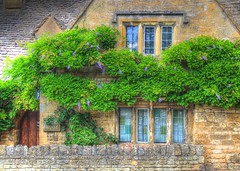 BROADWAY (toyaguerrero) Tags: uk inglaterra england english stone architecture arquitectura cottage cotswolds worcestershire quintessential englishness maravictoriaguerrerocataln toyaguerrero