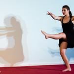Dance & Theater 2015 BW 018