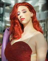 2014-03-15 S9 JB 74913#co (cosplay shooter) Tags: anime comics comic cosplay manga leipzig 500x jessicarabbit cosplayer rogerrabbit anja rollenspiel roleplay lbm lenia leipzigerbuchmesse 2014119 2014054 id262725 x201605