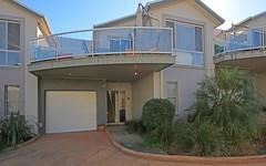2/98 North Street, Ulladulla NSW
