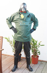 Gummikleidung (leathergum) Tags: cum fetish boots goma bondage rubber jacket latex hood gasmask horny rubbermaid gummi straightjacket strait waders rubberboots leder rainwear kinky gummistiefel catsuit pvc lack domina capote raingear enclosed gomme straitjacket fetisch stiefel impermeable klepper jerking caoutchouc rubbergirl hule ridingboots caucho lastique rubberjeans chubasquero leatherlady gummifrau gummifetisch rubberwear overknees gummihose leathergirl reitstiefel rubberhood rubbergear lederfrau lederlady rubberlady gummikleidung gummiherrin gabadina