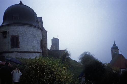 "Elbsandsteingebirge (159) Burg Stolpen • <a style=""font-size:0.8em;"" href=""http://www.flickr.com/photos/69570948@N04/21837438364/"" target=""_blank"">View on Flickr</a>"