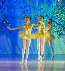 20150516-_D8H2871 (ilvic) Tags: dance danza danse tanz dans taniec