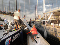 Sydney Lord Howe Island Challenge 2015 Sailors with disABILITIES (Sailors With disABILITiES) Tags: sailing australia health disabled adhd disability socialchange inclusion austism disabledworld