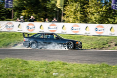 DARK EMPIRE AUTUMN DRIFT INVASION 2015 (Maciej Maroszek) Tags: autumn friends love familia racetrack race dark fun photo twins time outdoor good events alpina style poland polska event empire bmw vehicle tandem tor sliding m3 invasion sideways e30 s50 drifting drift drifter coilovers m50 3er e46 e36 mpower 2015 yolo drifters styl koszalin darkempire motopark m52 gwint relacja s50b30 speedhunters m52b28 m42b18 wycigowy driftfamilia slideunion iamthespeedunter m5b25