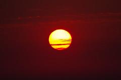 Sunset (Kingsley's Ministry) Tags: sunset denmark dänemark danmark bornholm