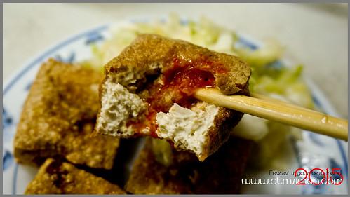 自強街老店臭豆腐09.jpg