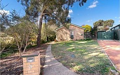 26 Vogelsang Place, Flynn ACT