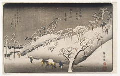 Anglų lietuvių žodynas. Žodis evening-snow reiškia vakare-sniegas lietuviškai.