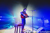 City And Colour @ The Fillmore, Detroit, MI - 11-05-15