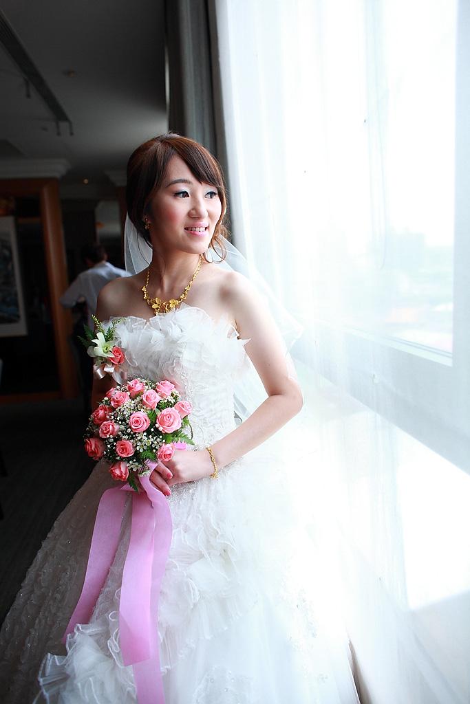 My wedding_0782
