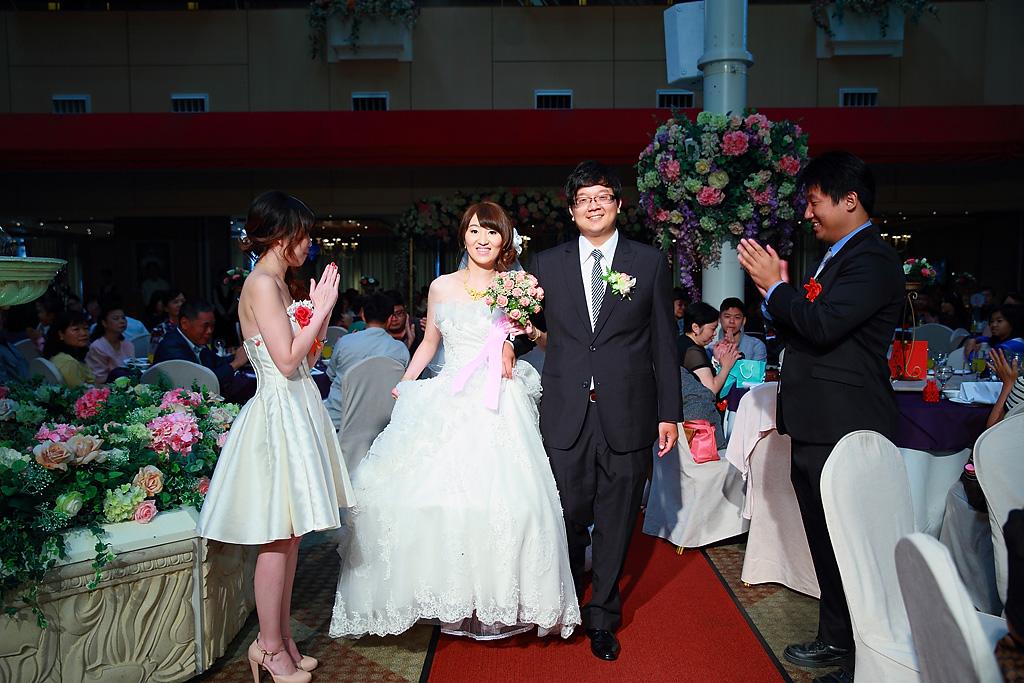 My wedding_1082