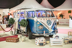 North West Wedding Fair