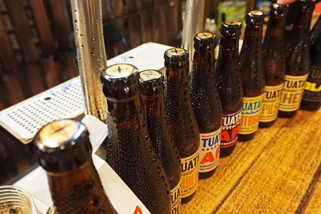 BeerFes-64