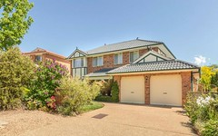 3 Arid Place, Palmerston ACT