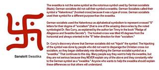 swastika-positive