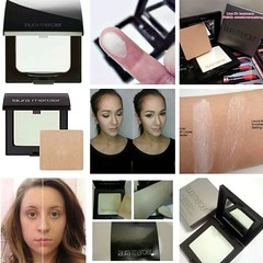 👑👑#Laura Mercier Smooth Focus Pressed Setting Powder - Shine Control (ขนาดปกติ)👑👑 #แป้งอัดแข็งคุมมัน ลอร่า เมอร์ซิเย่ห์ พร้อมส่ง  ขนาดไซส์สินค้า : 8.1g  ราคาเต็มหน้าเค้าเตอร์ห้าง  1,350 บ. ลด 33% เหลือ 905 บ. +50 Ems  MATT  Translu